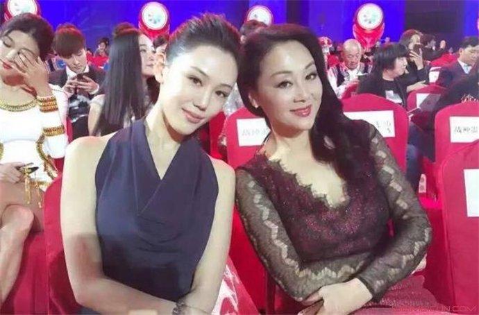 王姬的女儿叫什么名字