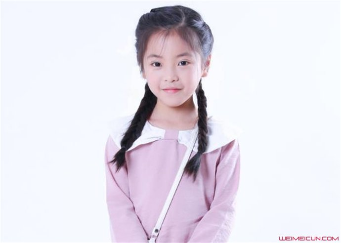 陈朵怡多大了几岁了