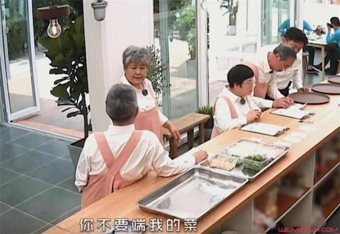 忘不了餐厅在深圳哪里拍摄