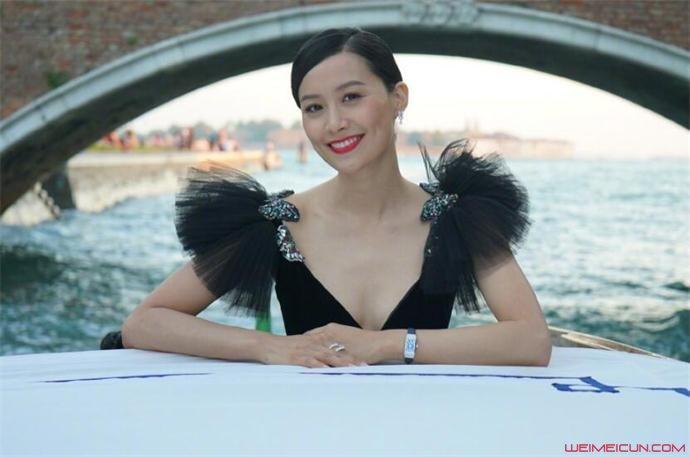 陈法拉否认结婚说了什么