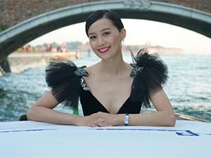 陈法拉否认结婚说了什么 详情内容起底与男友司马诺怎么认识
