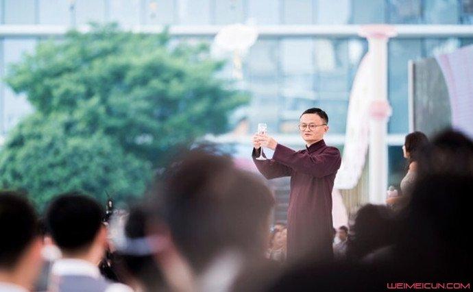 歌手香香老公是谁
