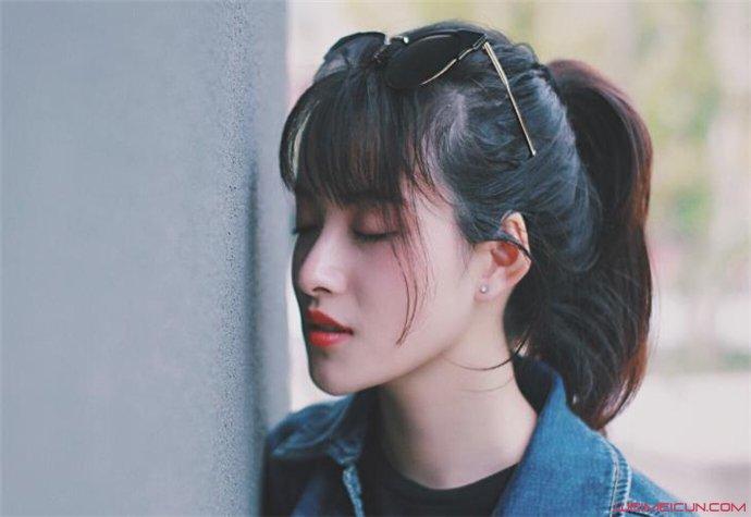 演员陈宥桥是谁