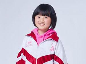 网红韩甜甜个人资料 韩甜甜是怎么走红的其父母是谁