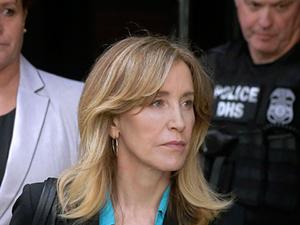 绝望主妇女星认罪怎么回事 梳理赫夫曼案件经过细节令人吃惊