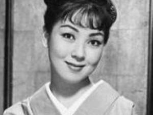 罗生门京町子去世怎么回事 独身一辈子年轻时美貌惊人