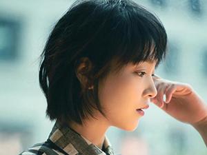 我在北京等你赛琳娜喜欢谁 感情线起底结局