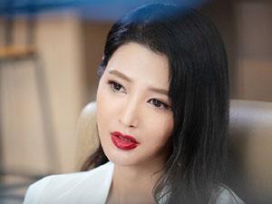 白庆琳徐僧为什么离婚 单亲妈妈白庆琳为女儿不想再婚