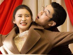 王嵛八卦男友是谁 元气少女王嵛与刘冠麟领