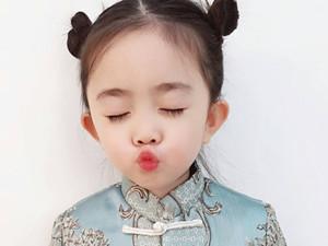 刘怡歆演过什么电视 一家三口照片及父母身份掀起热议