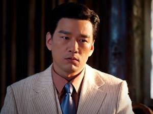 王耀庆是富二代吗 家世揭秘其老婆资料似乎