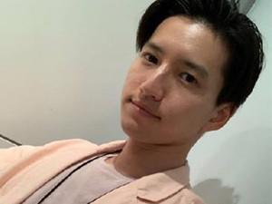 田口淳之介吸毒被捕 与女友双双被逮捕详细