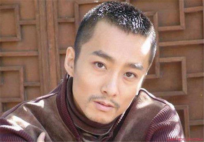 演员吴超结婚了吗