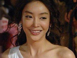 张紫妍前男友是谁 朴
