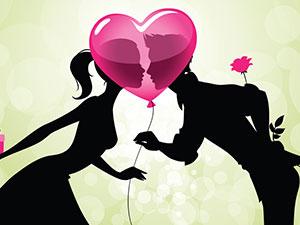 发律师函求婚什么情况 另类求婚浪漫十足却被官方点名