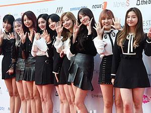 韩团Pristin解散 周洁琼所在10人女团7人与公司解约