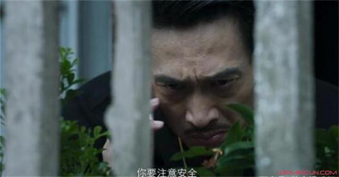 林胜武临死前与林宗辉通话