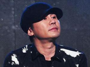YG社长杨贤硕是谁 三重身份曝光受胜利事件