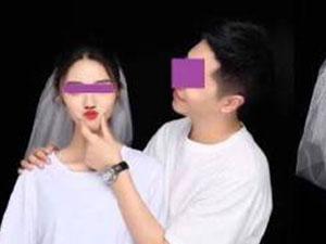 南艺女生王圆缘是谁 疑被正室炮轰其当小三资料照片遭扒