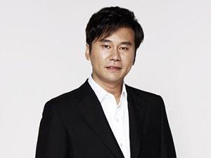 YG梁铉锡否认参与性招待 承认参与酒席一句