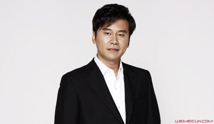 YG梁铉锡否认参与性招待