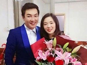 游乐王子否认结婚 袁奇峰亲自辟谣一句话透