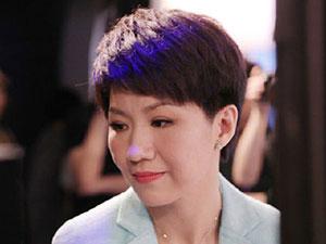 主播刘欣被插话 翠西三次打断是真是假刘欣