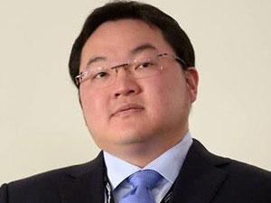 马来西亚富商刘德祖资料 被曝是胜利服务富