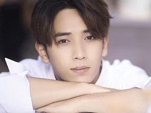 九州缥缈录姬野是谁演的 单亲长大的陈若轩