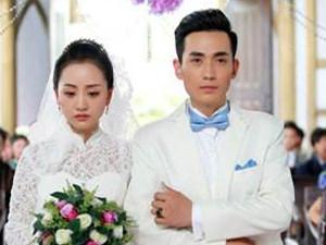 朱一龙为杨蓉庆生 5年准时庆生两人关系深厚