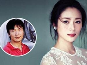 好利来老总罗红个人资料 学历和身价曝光前妻王蓉昱是谁