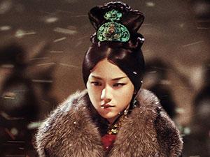 大明皇妃为什么改名 大明皇妃改名大明风华