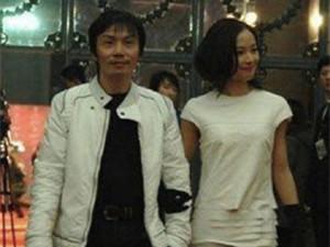 王蓉旻个人资料 昔日全家福曝光多年后公开离婚原因