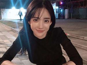 10亿潘南奎事件怎么回事 以前样子曝光在韩国混不下去了吗