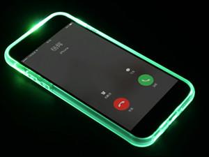 接到随葬手机来电怎么回事 来龙去脉揭露真