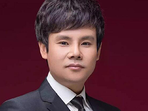男高音杨阳去世是真的吗 揭秘背后真相是这