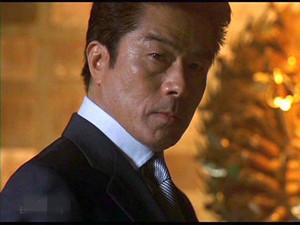 仓田保昭在日本名气怎么样 因这些因素回不了日本遭封杀