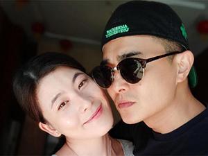 音乐剧演员刘岩是哪里毕业的 详细资料及其老婆孕照曝光