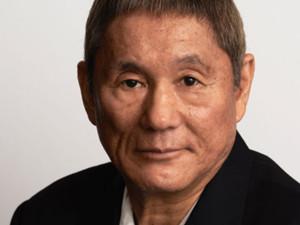 北野武离婚怎么回事 与68岁妻子结束近40年