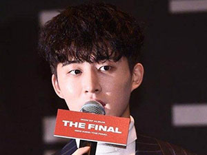 韩网友要求停止YG艺人活动 事件起因及来龙去脉起底