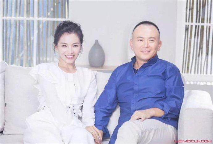 刘涛离婚了吗