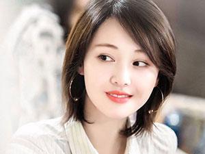 郑爽斥责网络暴力 男友张恒发律师声明护郑