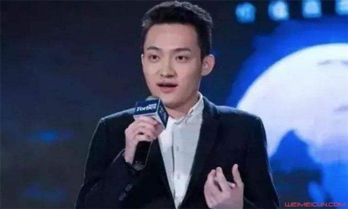 孙宇晨割韭菜是什么意思