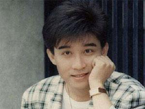 台湾歌手出租房自杀 自杀歌手是谁房东疑透歌手自杀原因