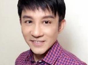 歌手江明学去世真的吗 网曝其出租屋上吊自杀令人难以置信