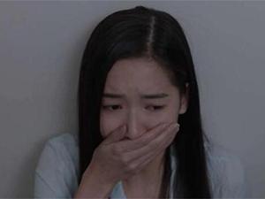 少年派邓小琪结局 这个秘密的曝光终让她做