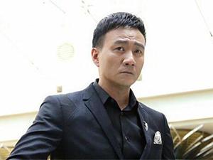 胡军看待同性恋 一番话凸显他对同性恋群体的态度被赞三观正