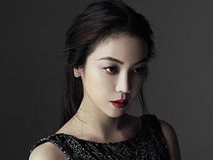 金玉彬个人资料 韩女星金玉彬情史遭起底扒出两任前男友