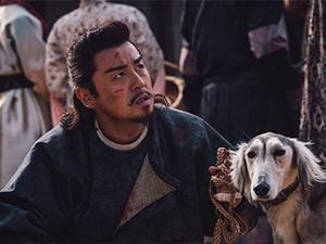 长安十二时辰张小敬扮演者是谁 张小敬结局逆袭成为大英雄