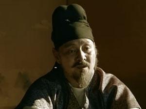 长安十二时辰林九郎结局 老谋深算受皇帝器